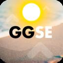 Icon for Improve Confidence & Self Esteem (GGSE)
