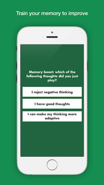 Improve Confidence & Self Esteem (GGSE) screenshot 8