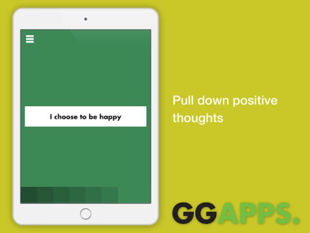 Improve Confidence & Self Esteem (GGSE) screenshot 9