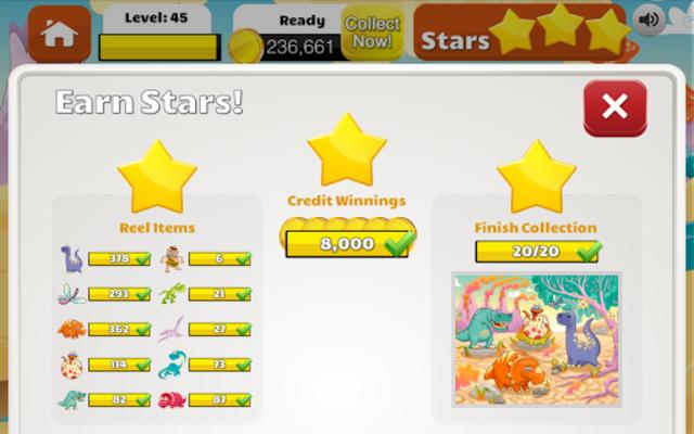 Slots Tower screenshot 2