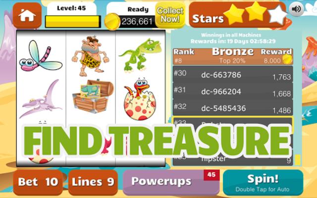 Slots Tower screenshot 10