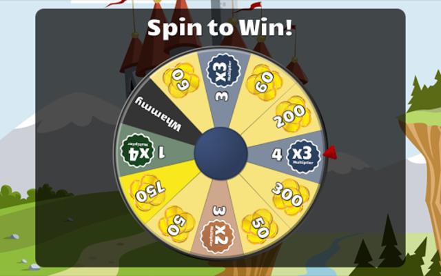Slots Tower screenshot 17