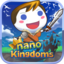 Nano Kingdoms - A RPS game with medieval emotion.