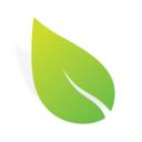 Icon for Aquarium Fertilizer Calculator