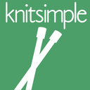 Icon for Knit Simple Magazine