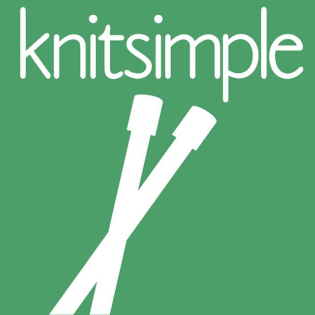 Knit Simple Magazine screenshot 2
