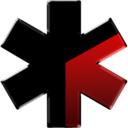 Icon for EMS Notes