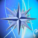 Icon for Marine Navigation Lite