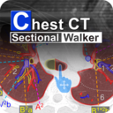 Icon for Chest CT Sectional Walker