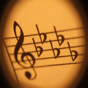 Icon for Note And Key Signature Trainer
