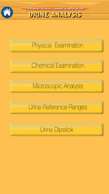 Lab Test Reference Range (Free & Offline) screenshot 6