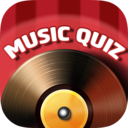Icon for Song Arena - Guess The Song Multiplayer