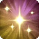 Icon for Messages From Spirit Oracle
