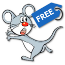 Icon for Mouse Repeller 🐭 FREE