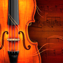 Icon for Orchestral String Notes Study