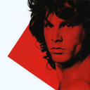 Icon for Hangman The Doors Band Trivia