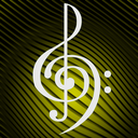 Icon for Violin Notes Flash Cards