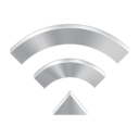 Icon for MagicPlay: AirPlay for Android