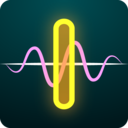Icon for Airyware Tuner - Guitar Tuner & more