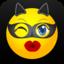 Dirty Emojis