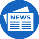 Icon for World Newspapers