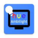 Icon for Hue Ambilight