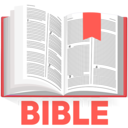 Icon for Amplified Bible offline