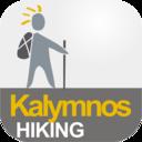 Icon for Kalymnos Hiking