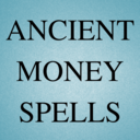 Icon for Ancient Money Spells
