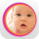 Icon for iBaby View