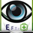 Icon for Eye exam