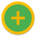 Icon for Health Log
