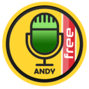 Siri for Android (Andy)