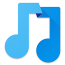 Icon for Shuttle Music Player