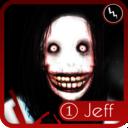 Over 2M downloads. Top horror series!