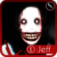 Jeff The Killer: Nightmare