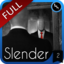 Slender Man: The Laboratory FL