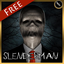 Slender Man: Legend FREE