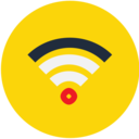 Icon for WiFiDirect
