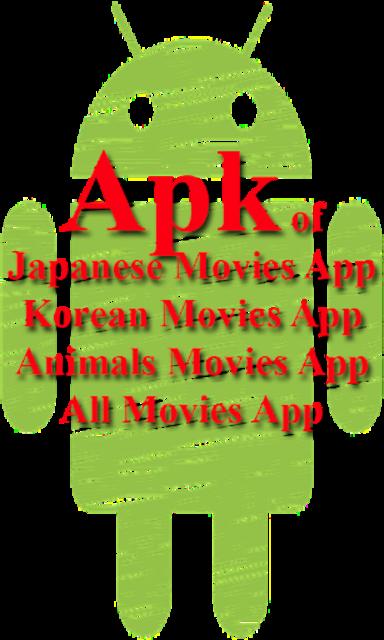 Apk App File Manager screenshot 2