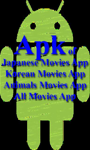 Apk App File Manager screenshot 7