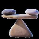 Icon for Balancing Act
