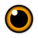 Icon for Color Changing Camera