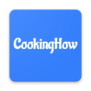 Icon for CookingHow