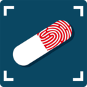 Icon for Drug ID