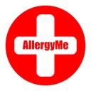 Icon for AllergyMe