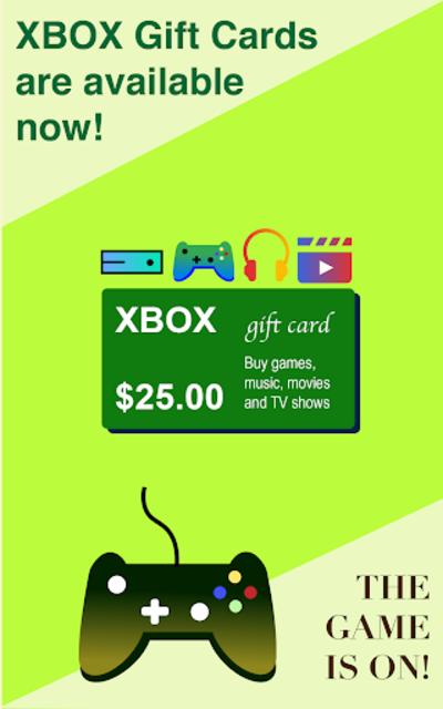 100% real) Giveaway Free Gift Cards & Rewards screenshot 4