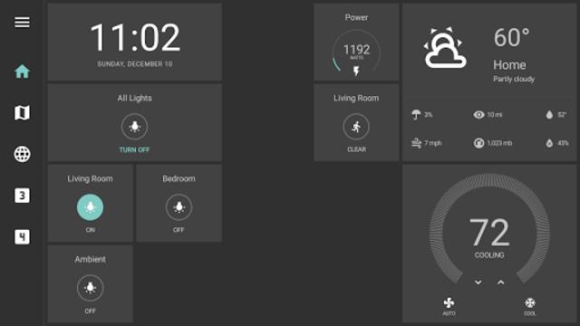 HomeHabit (Beta) screenshot 1