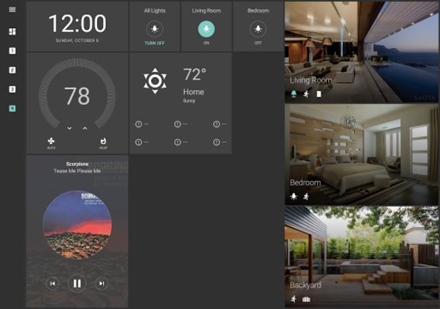 HomeHabit (Beta) screenshot 3