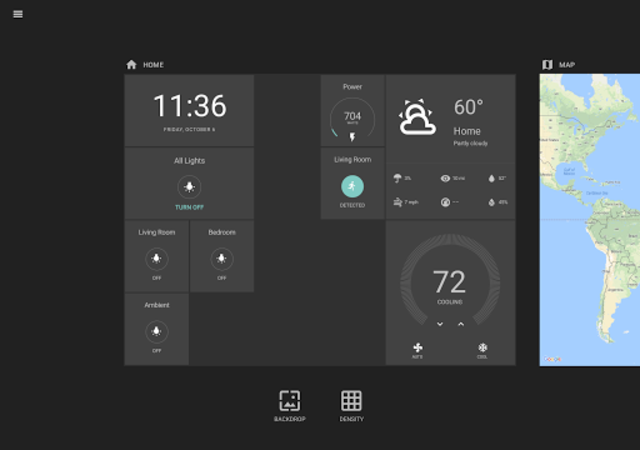 HomeHabit (Beta) screenshot 5